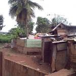 Mayotte : des conditions d'enseignement précaires