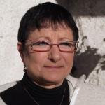 Une fin de carrière difficile... le témoignage de Jacqueline prof d'EPS