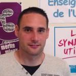 Accueillir un élève autiste en CP, Xavier témoigne...