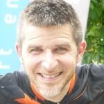 Chroniques d'un Professeur des Ecoles devenu Prof d'EPS