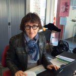 Témoignage de Marie-Paule, CPC, à propos du dispositif PDMQDC