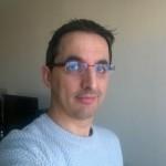 3 questions à Florian, CPE