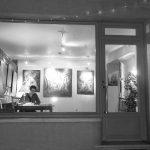 CPE et propriétaire d'une galerie d'art, Lisa nous raconte...