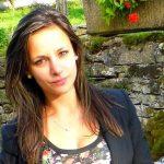 Le parcours de Julie qui prépare le CAPES d'anglais