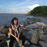 Amandine, professeure de SVT en Guyane, témoigne