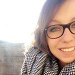 Le parcours de Mélanie, enseignante TZR de Lettres modernes