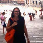 Formatrice FLE, AED en atelier relais... le parcours d'Hélène